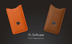 softcase preview