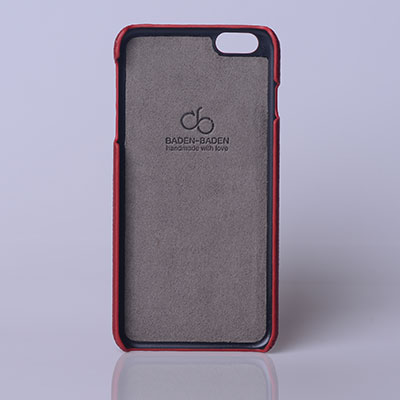 cb Hardcase Cherry Love