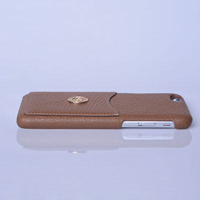 cb Hardcase Royal Lion