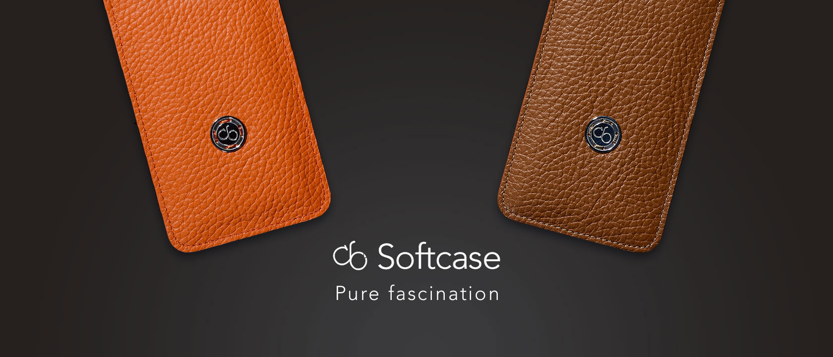 cb Softcase